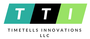 TimeTells Innovations Agency